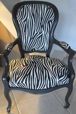 fauteuil-louis-philippe